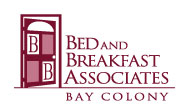 B&Bs, vacation rentals, and extended stay