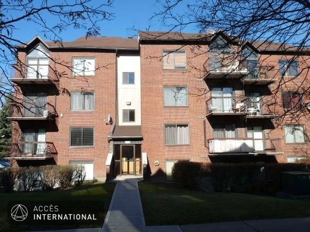 Brossard rive sud de montreal condo louer location meubl for Meuble a louer montreal