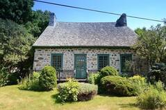 Home for rent Repentigny, Lanaudiere Quebec