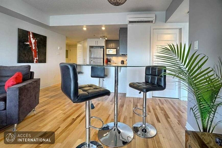 Appartement meubl louer montr al for Meuble a montreal