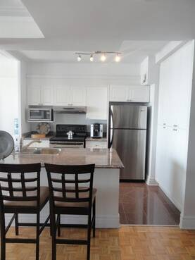 appartement louer compl tement meubl et quip dans