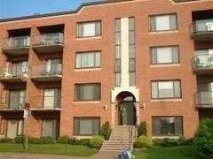 Condo for rent furnished and equipped in Gérald Morisette Street Quebec