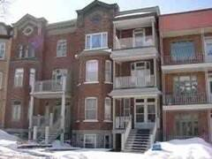 Condominium Montcalm Quebec, condo rental furnished apartment.