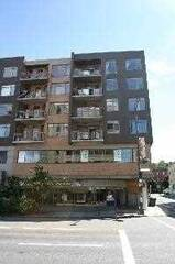 All furnished and fully equipped condo for rent Upper Town of Quebec