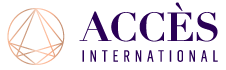 Accès International
