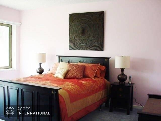 condo de luxe vieux montr al condominium meubl louer montr al acc s international